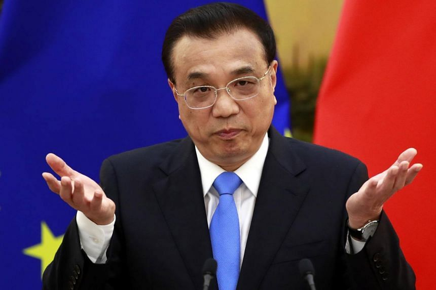 Chinese Premier Li Keqiang has called for an immediate investigation into a scandal over faulty vaccines that erupted after major vaccine maker Changsheng Biotechnology Co was found to have violated standards in making rabies vaccine for humans.