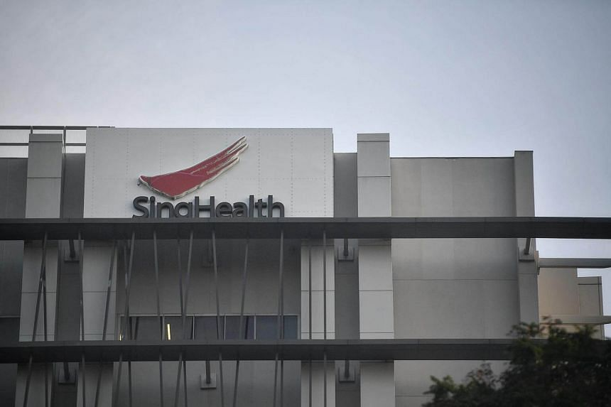 1.5 million SingHealth patients had been the victims of a cyber security breach with their personal details stolen in Singapore's worst cyber attack to date.
