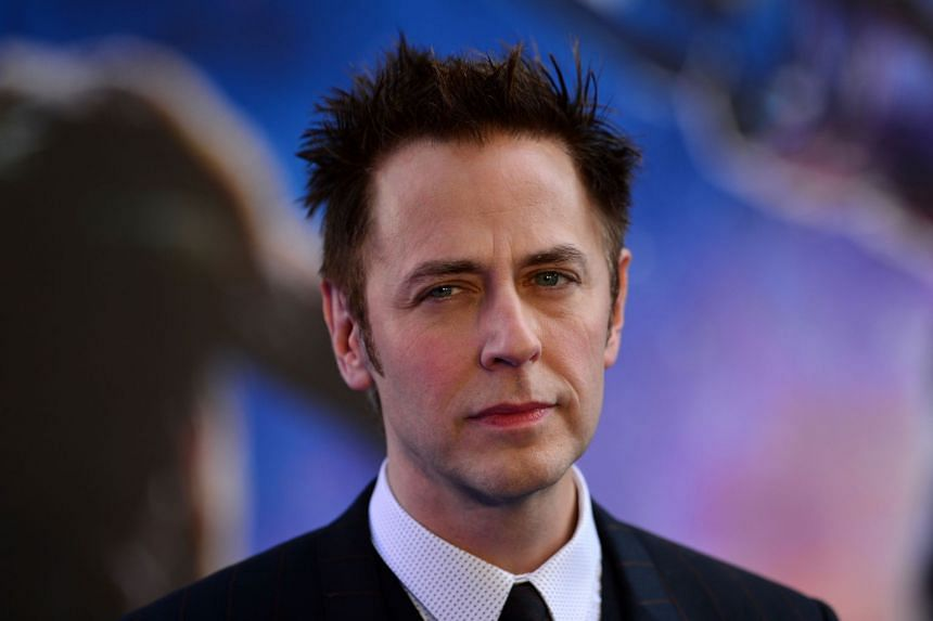 A petition for Disney to rehire Guardians of the Galaxy franchise director James Gunn has garnered more than 240,000 signatures, with celebrity support just days after he was axed over a series of offensive tweets.