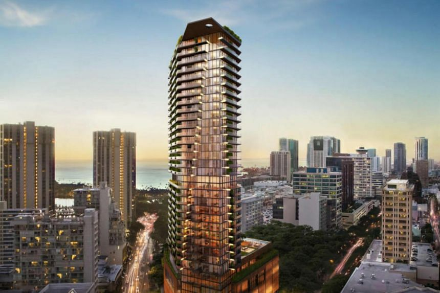 The Singapore-listed Mandarin Oriental Hotel Group plans to double its portfolio to 60 hotels worldwide by 2027.