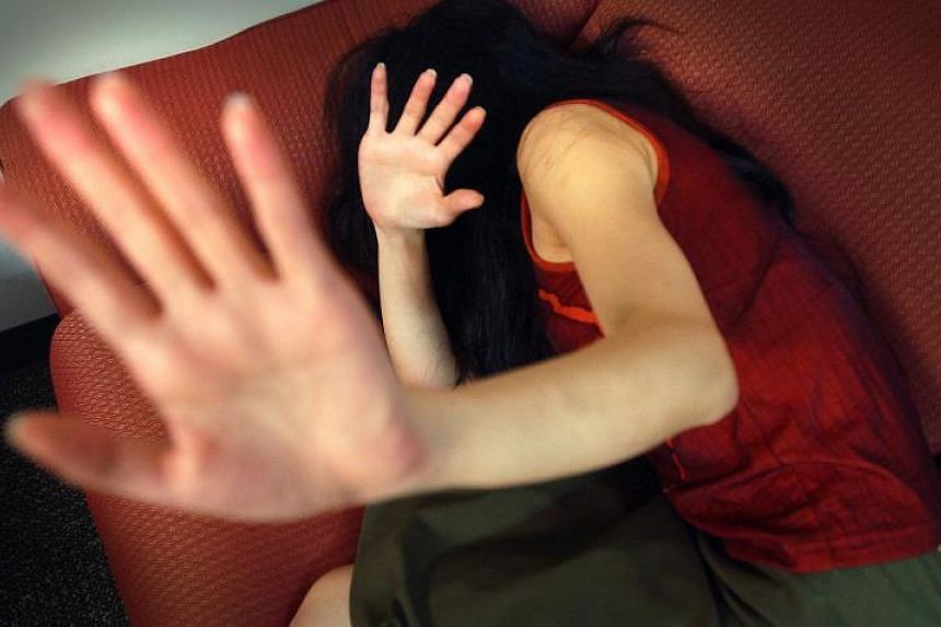 New Zealand is the first western country to introduce nationwide paid domestic violence leave.