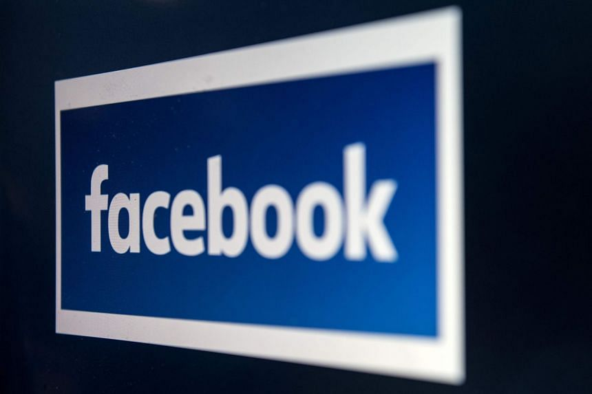 """restrictive market for social media, Facebook plans to create an """"innovation hub"""" to support local start-ups and developers by setting up a subsidiary in Hangzhou."""