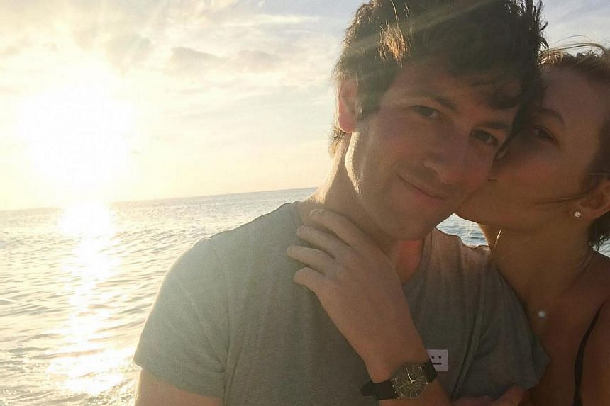 Model Karlie Kloss and Joshua Kushner, the venture capitalist and younger brother of Jared Kushner, announced their engagement with a pair of Instagram posts.