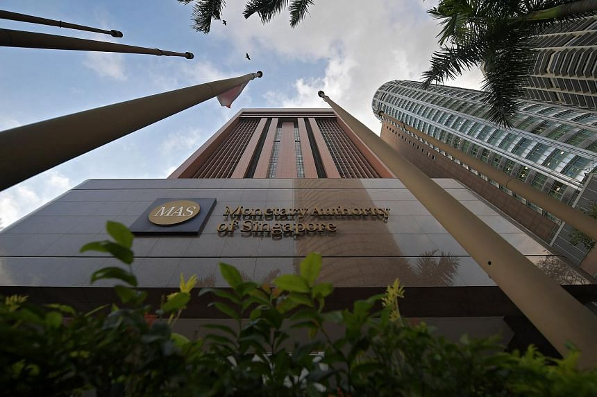 The Monetary Authority of Singapore has prohibited a former representative of Great Eastern Life Assurance from providing financial advisory service and taking part in management and directorial roles.