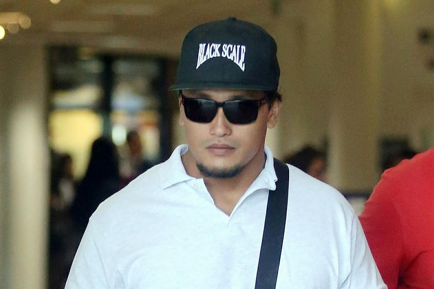Staff Sergeant Mohammad Nur Fatwa Mahmood, 33, was charged with committing a rash act causing death and abetting the obstruction of the course of justice by instigation.