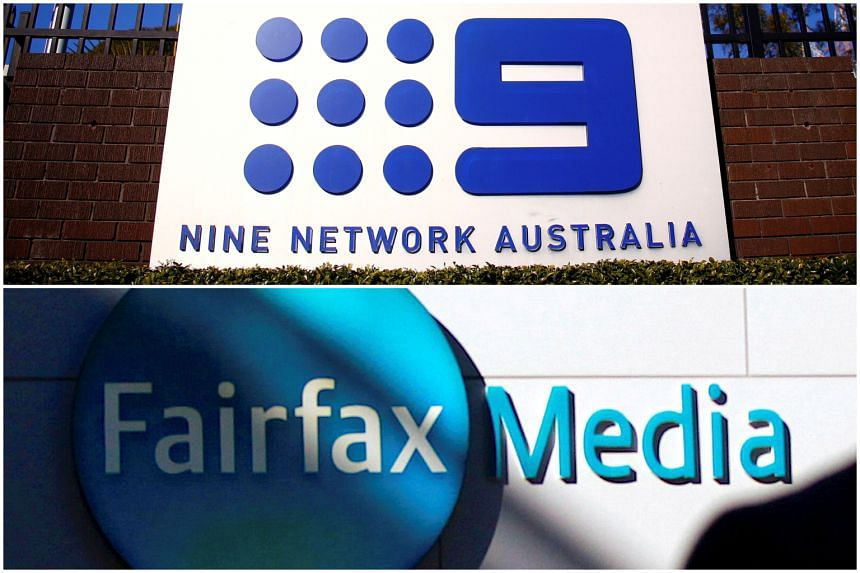 The new company, to be called Nine, will include Nine's free-to-air television network, Fairfax's radio and a suite of digital assets.