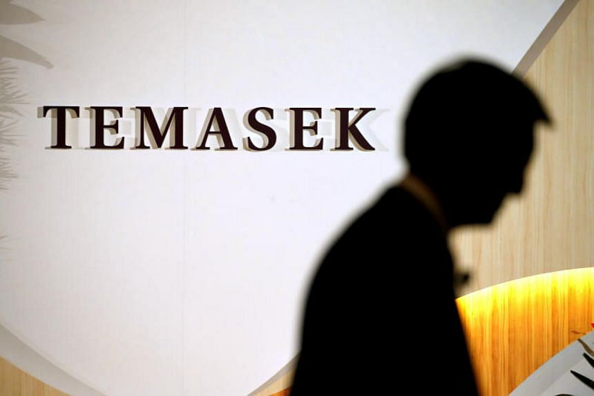 Net proceeds will be used by Temasek and its investment holding companies to fund their ordinary course of business.