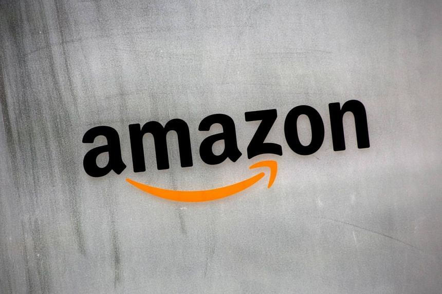 Amazon's technology flagged photos of 28 members of Congress as likely matches with the ACLU's collection of mug shots.