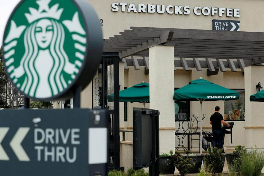 """The US Chamber of Commerce, the nation's largest business group, warned the court in a brief backing Starbucks that such a ruling would encourage workers to file lawsuits seeking pay for """"trifling absurdities."""""""
