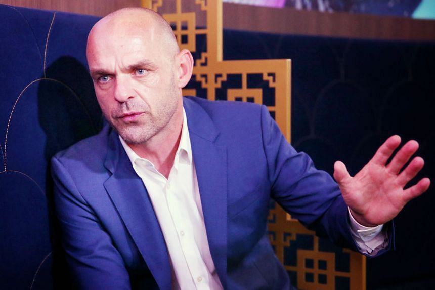 Former Liverpool player Danny Murphy highlighted the Reds' lavish outlay on new recruits as cause for pressure on Klopp to deliver.