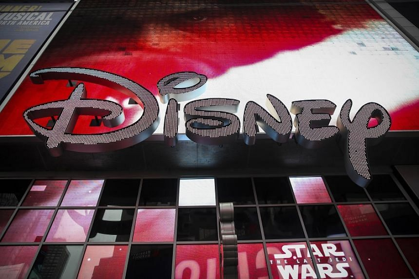 Disney's higher offer in both cash and stock has ended its bidding war with US cable and entertainment group Comcast, which admitted defeat.