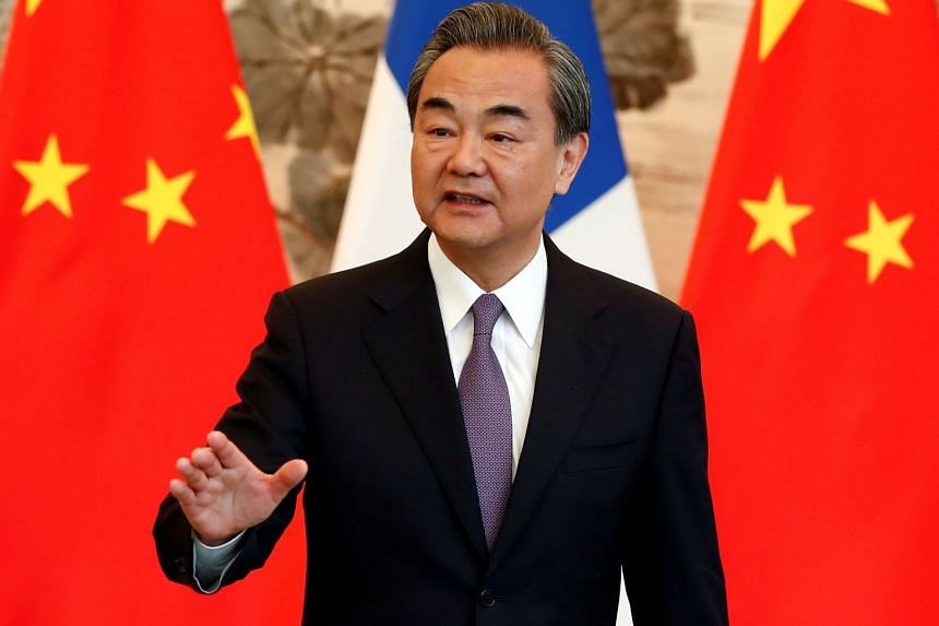Chinese Foreign Minister Wang Yi's trip comes at a pivotal time both for Asean-China and China-Malaysia ties, and is expected to lay the groundwork for high-level meetings later this year.