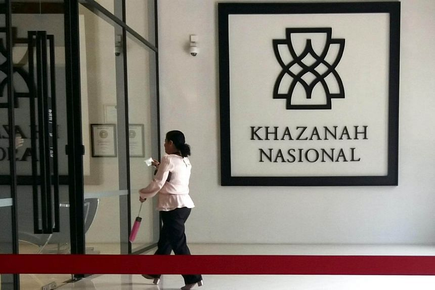 Like other sovereign wealth funds across the world, Khazanah is generally selective about how it reports its investments.