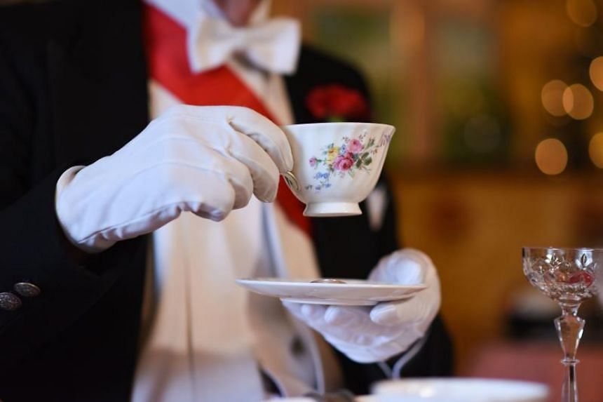 Drinking tea is considered one of Britain's favourite past-times, but its rituals have divided connoisseurs for centuries, and served as a social class marker.