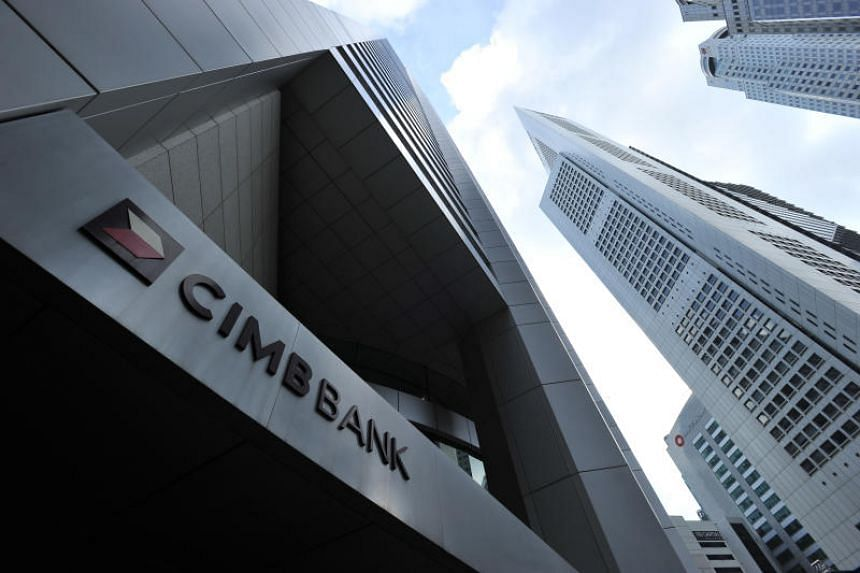 Former vice-president of CIMB Bank Berhad, Alan Tay Yeow Kee, had obtained inside information by virtue of his position in CIMB.