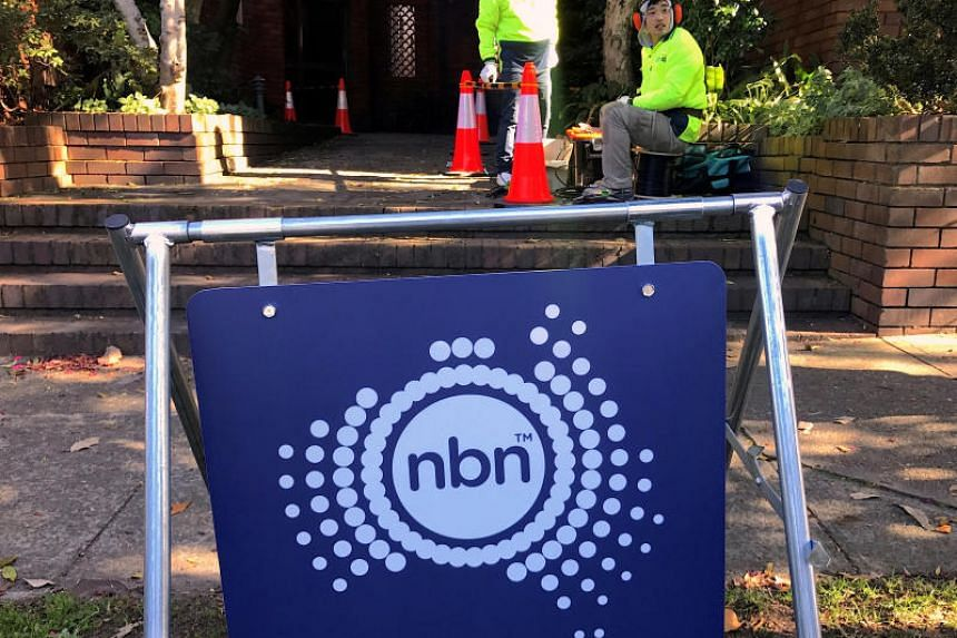 The National Broadband Network, meant to deliver fast, affordable Internet, is behind schedule, over budget and underwhelming, drawing thousands of complaints from across Australia.