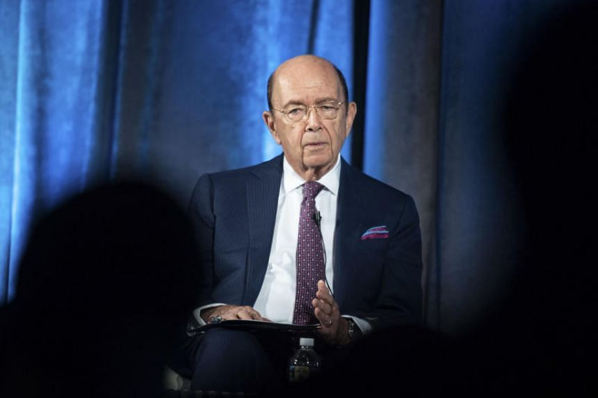US Commerce Secretary Wilbur Ross on July 30, 2018, announced that the US had included India in Tier 1 of the Department of Commerce's Strategic Trade Authorisation list.