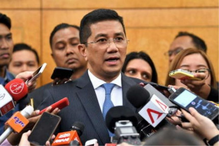 Malaysia's Economic Affairs Minister Azmin Ali gave an assurance to lawmakers that the Pakatan Harapan government would continue to make the bumiputra (indigenous Malaysians) agenda its priority.