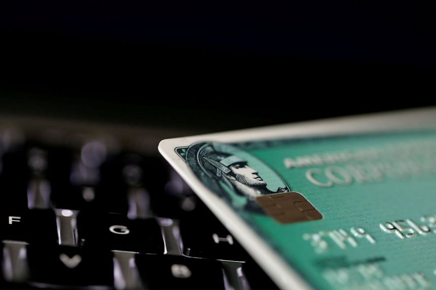 The three stole and sold payment card numbers and other data belonging to U.S. citizens and businesses.
