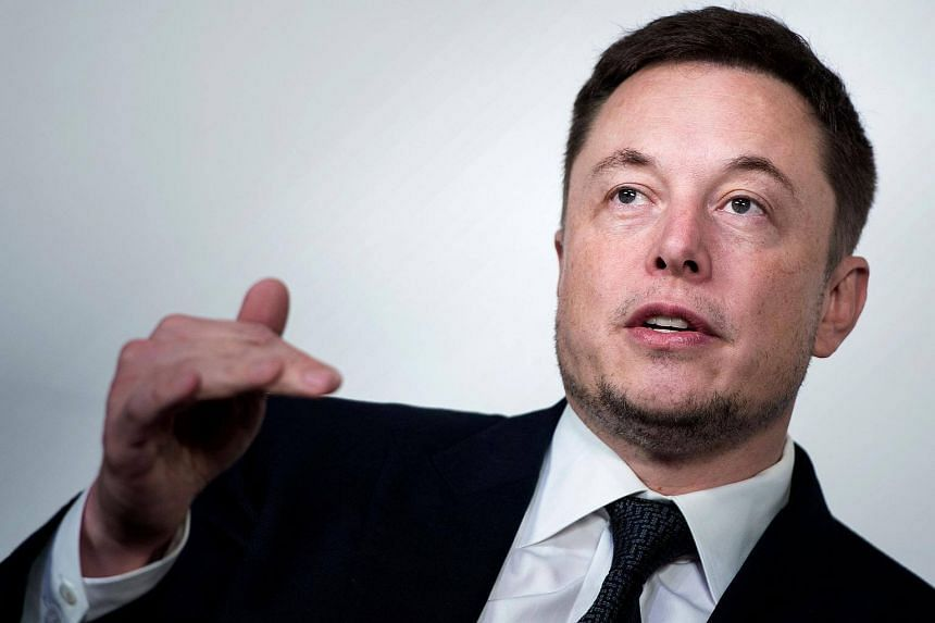 Elon Musk was urged last month by major shareholder Baillie Gifford & Co and bullish venture capital firm Loup Ventures to focus on execution.