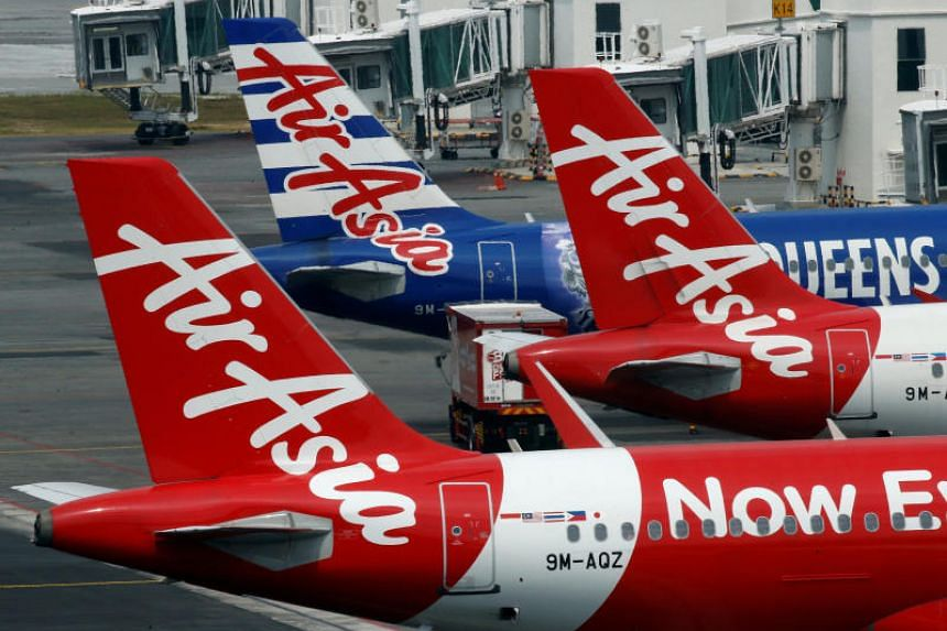 AirAsia will fly four times a week from the Kuala Lumpur International Airport 2 to Silangit, one of the key gateways to the scenic volcanic lake.