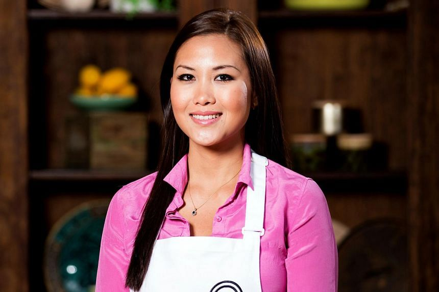 Melbourne-based Malaysian Diana Chan was crowned winner of the ninth season of MasterChef Australia.