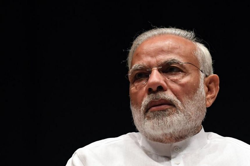 Journalists in India say they have faced increasing threats and intimidation aimed at stopping them from criticising Indian Prime Minister Narendra Modi and his rightwing government ahead of general elections due next year.