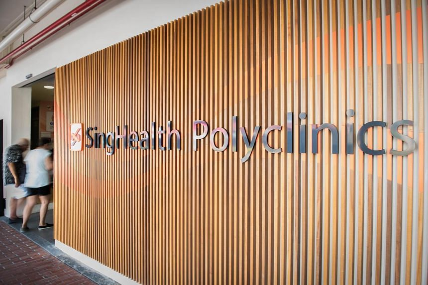 The cyber attack, which took place between June 27 and July 4, compromised the personal data of 1.5 million SingHealth patients, including data on the medical prescriptions of Prime Minister Lee Hsien Loong.