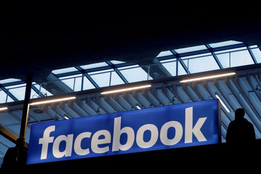 Facebook has asked JPMorgan Chase, Wells Fargo & Co, Citigroup and US Bancorp to discuss potential offerings it could host for bank customers on Facebook Messenger.