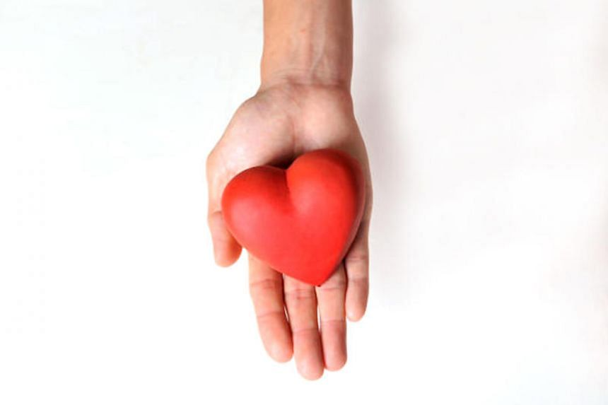 Previous studies have shown that women are more likely than men to die of heart attacks.