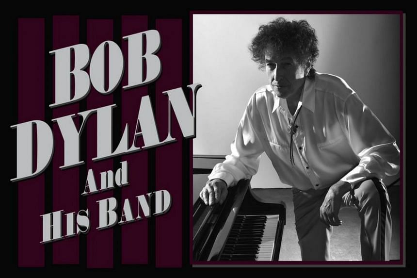 Bob Dylan was not so much inclined to simply play his hits straight, but more to live up to his reputation as a master of reinvention.