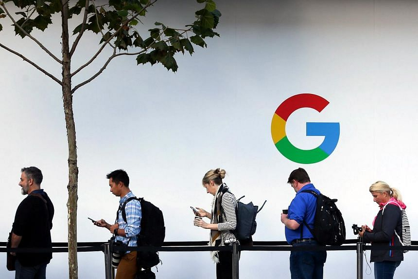 Google has released a new operating system that can learn which apps users use most often and prioritise battery-use to suit.