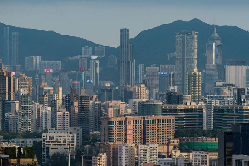 Private home prices in Hong Kong have been on a record-breaking run for 19 consecutive months, surging nearly threefold since 2008. Reining in the property market remains a top priority for the local government, but prices have been rising since 2016