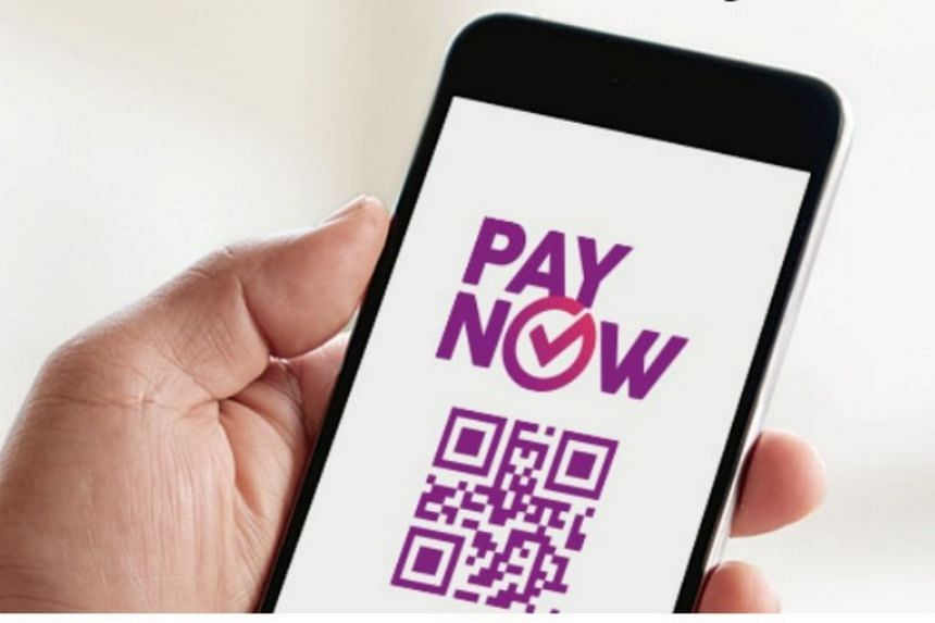 PayNow is a peer-to-peer fund transfer service that lets customers of participating banks instantly send and receive money using just their mobile or NRIC numbers.