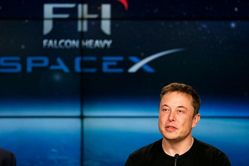 Tesla Inc chief executive officer Elon Musk also said law firms Wachtell, Lipton, Rosen & Katz and Munger, Tolles & Olson would be legal advisers on the plan.