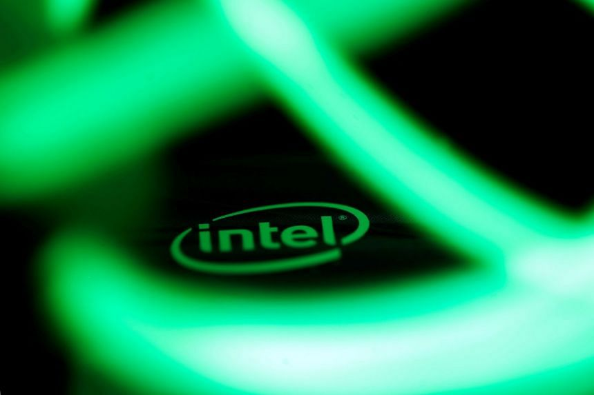 US chipmaker Intel Corp said its commonly used Core and Xeon processors were among the products that were affected.