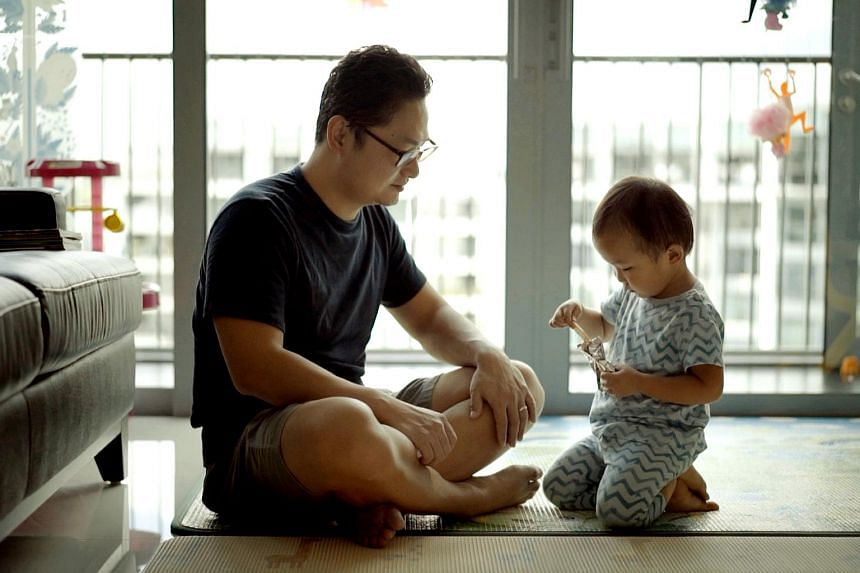 Mr Zhao wants to craft a collection for his daughter when she grows up.