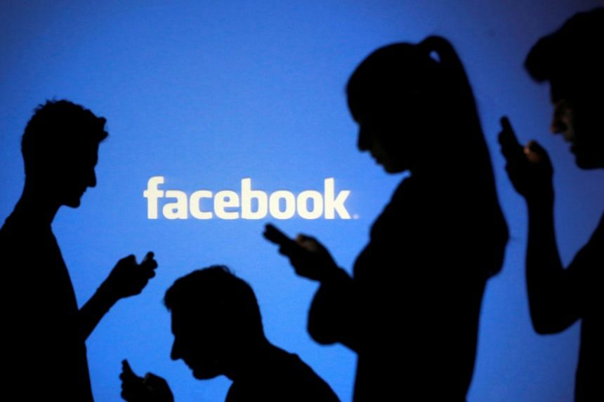 Facebook is contesting the US Department of Justice's demand to break the app's encryption.