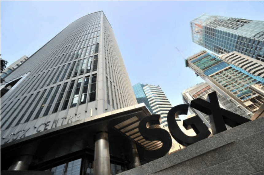 A multi-currency trading service will help investors increase their investment yield and manage risks caused by foreign exchange movements, said SGX.