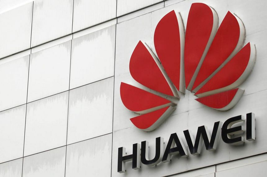 Australia's stance resembles the position of the United States, which has largely shut out Huawei from the lucrative US market over national security concerns.