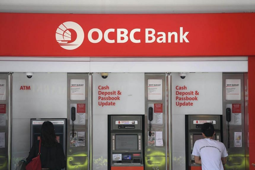 The launch of OCBC RoboInvest follows a pilot run with selected accredited investors last year.
