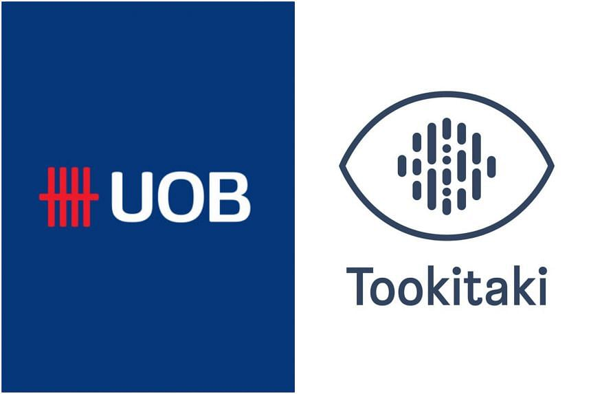 UOB is enhancing Tookitaki's Anti-Money Laundering Suite with co-created machine-learning features that will allow it to conduct deeper and broader analyses of any set of data for greater accuracy beyond the existing rules-based systems.