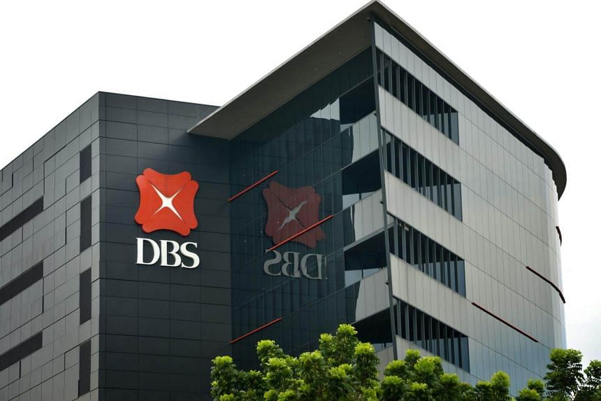 DBS is one of the few banks in the world that have come up with a way to measure how its investments in digital innovation have translated into higher profits.