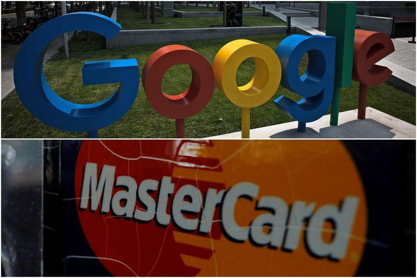 The partnership, brokered during about four years of negotiations, gave Google an unprecedented asset for measuring retail spending.