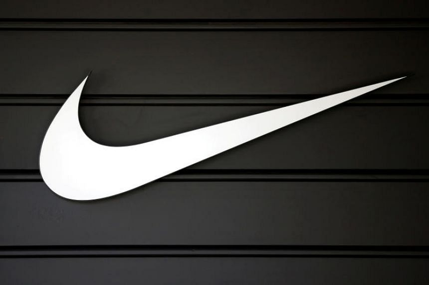 Former senior Kenyan athletics official David Okeyo was found guilty of diverting hundreds of thousands of dollars of sponsorship payments made by Nike for his personal use.