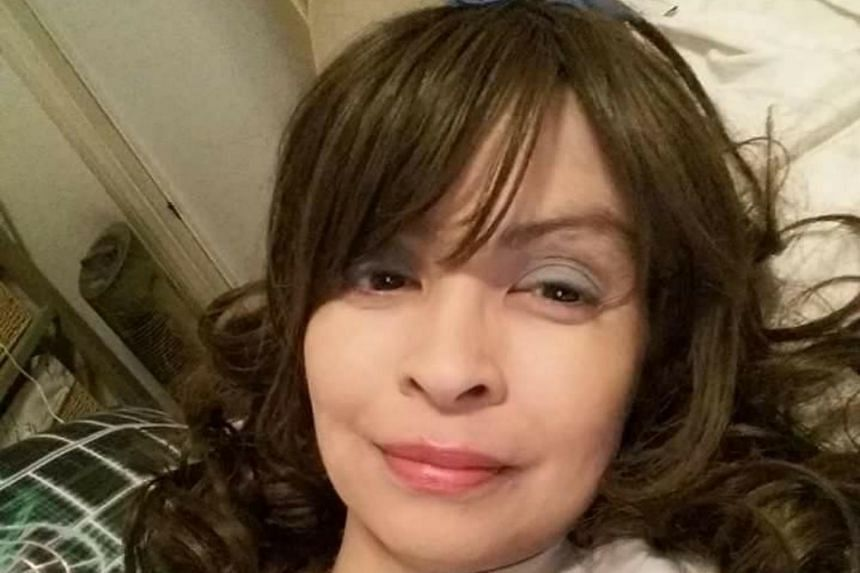 Vanessa Marquez died at the hospital after being shot in the torso on Aug 30, 2018.