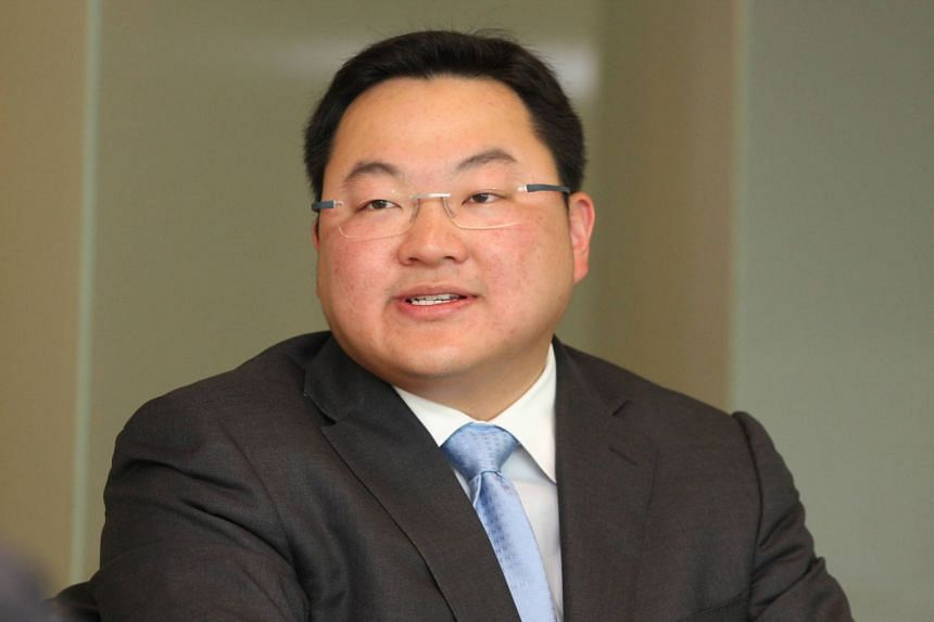 Schillings, a London law firm hired by Jho Low to represent him regarding alleged defamation issues, had sent a letter to the British publisher of The Sarawak Report.