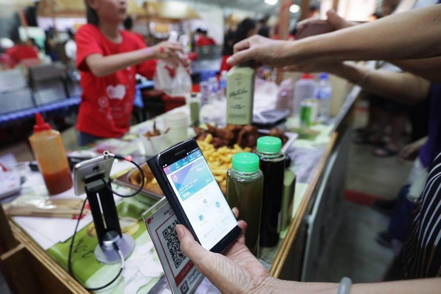 Currently, surcharges do not necessarily deter consumers from cashless options, although some peg this to a lack of equally convenient alternatives.