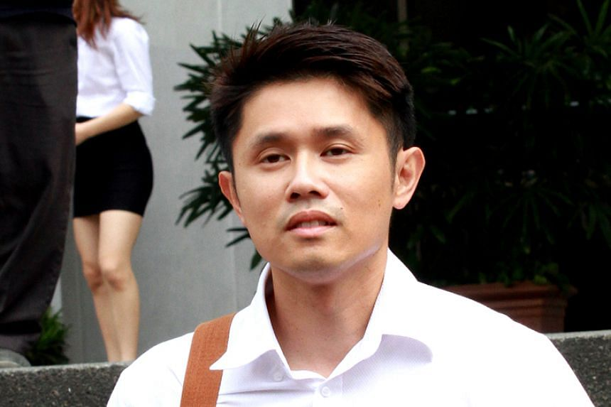 Dr Jim Wong Meng Hang had carried out a liposuction procedure on real estate firm boss Franklin Heng in December 2009 but gave the patient too much sedative. While he was left unattended, Mr Heng's airway collapsed and he suffocated.