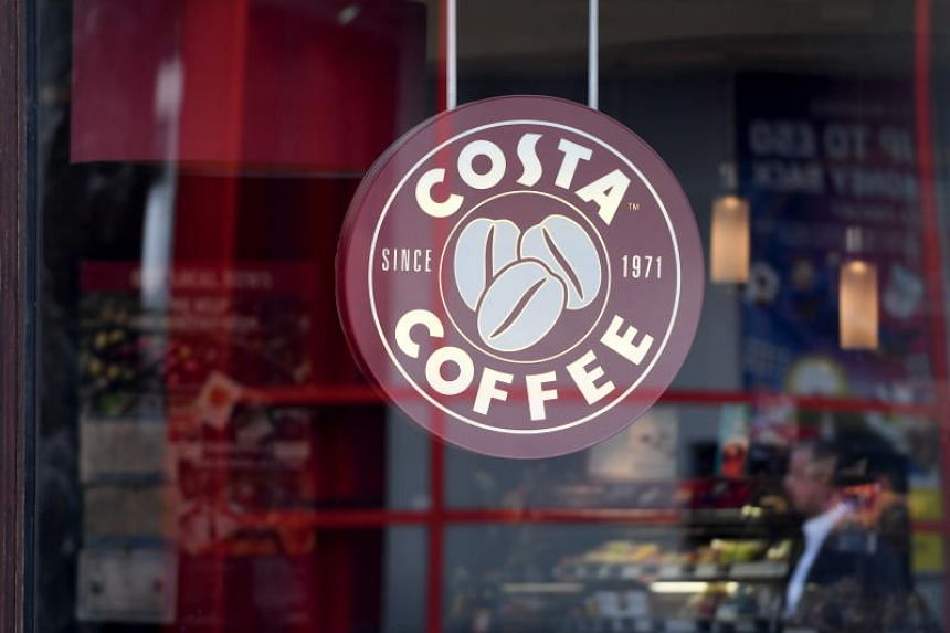 A spokesman for Costa Coffee told The Straits Times that the decision to close its stores in Singapore had been made at the start of 2018.